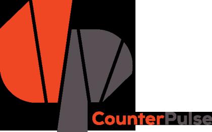 CounterPulseLogo